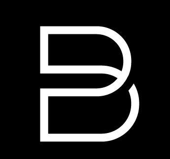 BOLANDI